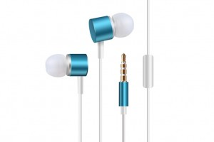 cheap 3.5mm in-ear headphones suppliers custom headphones wholesale