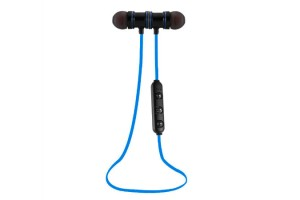 Bluetooth wireless earphones sports headphones wholesale