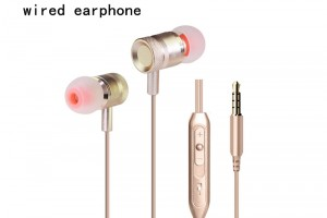 mega bass earphones HiFi phone earphones wholesale price