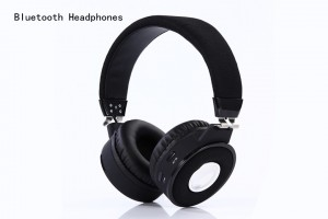 cheap headphones wholesale with cable pc and mobil phone headphones wholesale