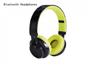 Cheap gaming bluetooth headset manufacturers best Headphones Wholesale