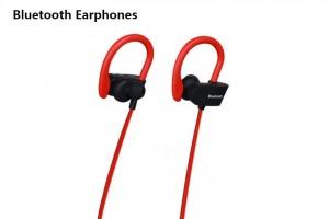 cheap sport bluetooth earbuds wholesale sport headphones manufacturers wholesale bluetooth headset suppliers