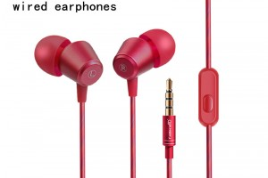 bulk earbuds with microphone earbuds wholesale lots earbuds manufacturer