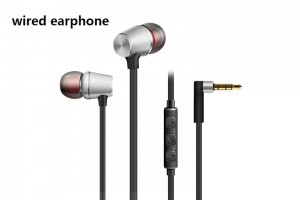 wholesale earbud headphones wholesale distributor good quality earbuds in ear bass