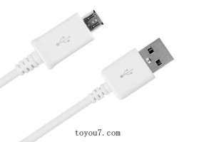 custom length usb cables manufacturer bulk buy micro usb cable android Samsung wholesale usb cables distributors china