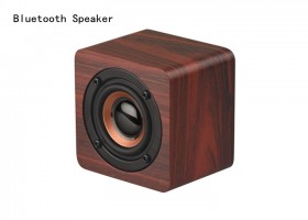 usb speaker wholesale computer mini bluetooth speaker factory mobile phone speaker supplier