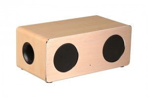 OEM hifi bass wireless bluetooth speaker suppliers custom bluetooth speaker distributor bulk speaker