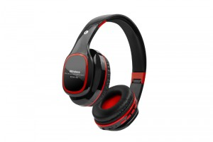 wholesale bluetooth stereo headphones manufacturers best headphone company headphone suppliers manufacturers