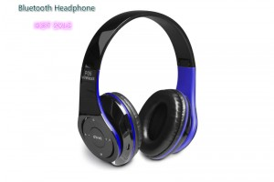 wholesale over ear headphones manufacturers headphone suppliers wireless headphones china wholesale