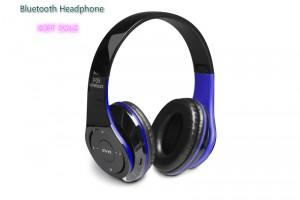 wholesale over ear headphones manufacturers headphone suppliers wireless headphones china wholesale