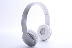 custom headphones maker bulk wireless bluetooth headphones wholesale best headphone manufacturers