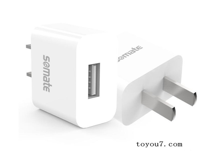 charger010001